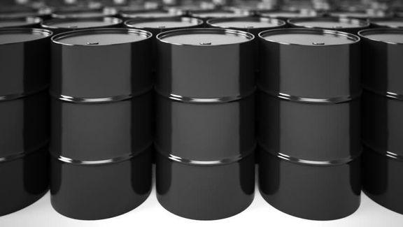 افزایش واردات نفت خام ایران به کره جنوبی در ماه ژوئن