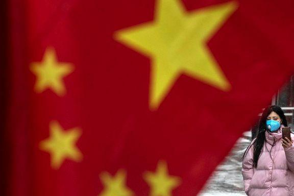 بهبود بازار های پلی پروپیلن و پلی اتیلن چین به دنبال شلوغی برنامه تعطیلی واحد های چینی