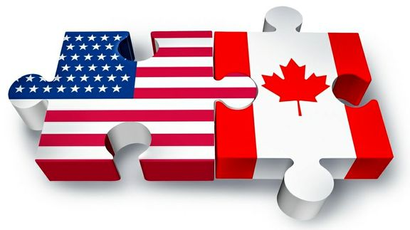 US-Canada PVC sales outpace production, constricting exports.
