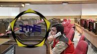 رقابت پلی پروپیلن سازها در بورس