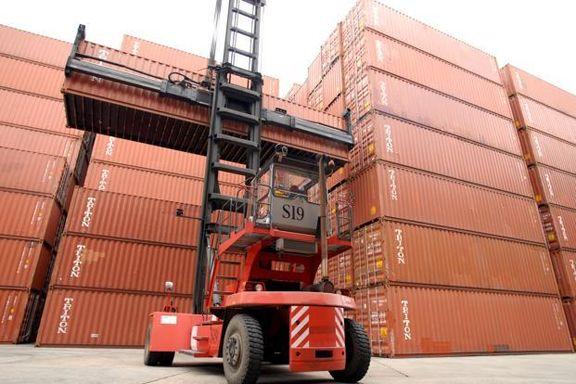 انعطاف بانک مرکزی در مقابل صادرکنندگان/ عرضه اجباری قیر در بورس کالا متوقف شود