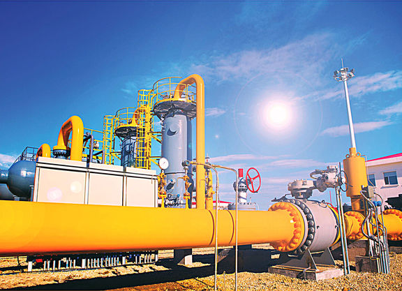 GAIL India to invest Rs 8,800 crore in Maharashtra for Polypropylene complex.