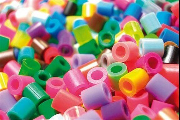 افزایش بیش از 70 درصدی صادرات پلاستیک هند به چین و ویتنام