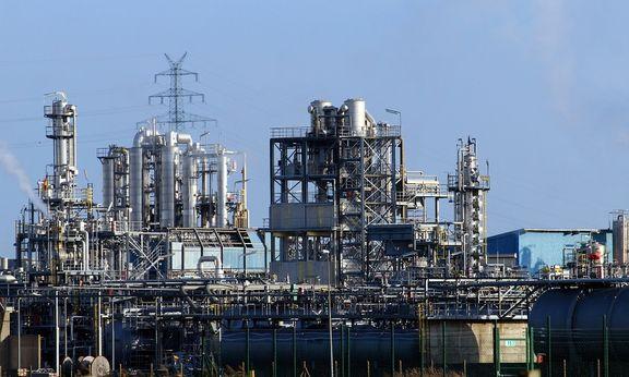 S Korea's Q1 jet fuel exports seen falling 15-35% in wake of coronavirus