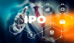 Two Iranian petrochemicals IPO on the stock exchange.