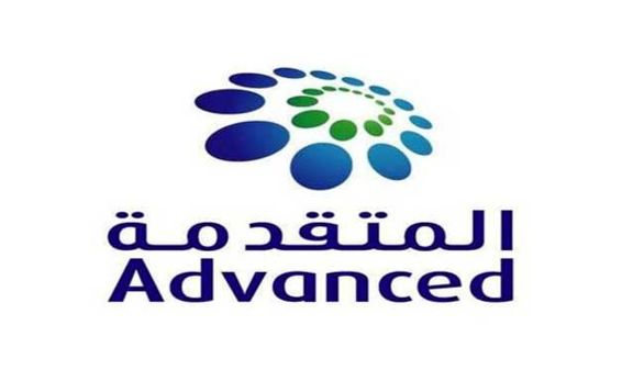 Saudi Advanced Petrochemical runs Jubail PDH, polypropylene units at lower rates due to oil attack.