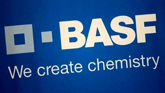 BASF and Idemitsu end petrochemical JV.