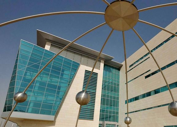 SABIC posts third straight quarterly loss, forecasts more of the same in H2