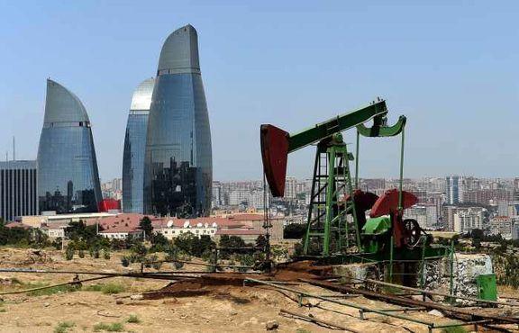 Azerbaijani oil prices for Oct. 7-11.