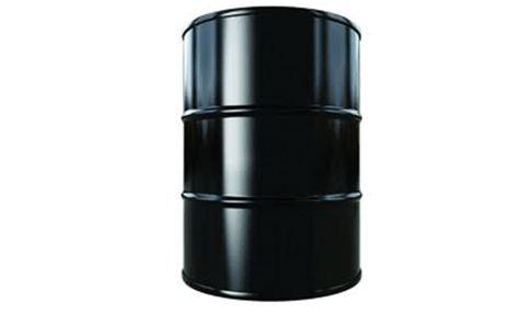 نفت و اتیلن در دو جهت مخالف