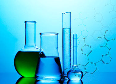 Ethylene/Propylene/Styrene & VCM, Analysis