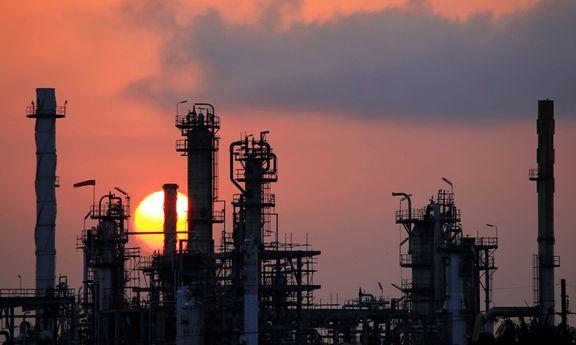 Saudi Aramco Contract Price For May 2019