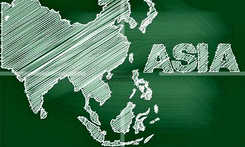 Asia petrochemicals outlook, w/c Jan 6، 2020.