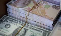 توافق ایران و ترکیه بر تجارت با ارزهای داخلی
