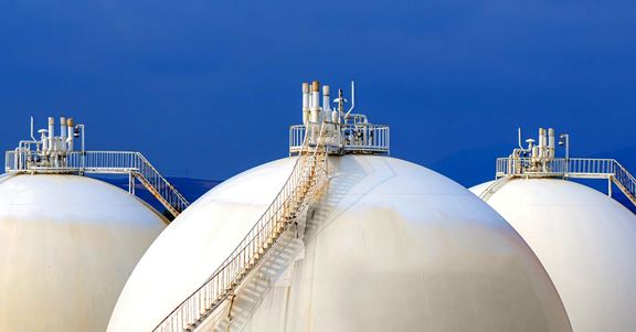 US styrene production costs to rise in Jan amid grim economics.