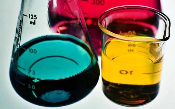 Asian Methanol Reference Prices, May,29, 2021.