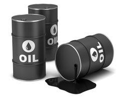 افزایش یا کاهش قیمت نفت؟