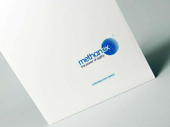 قیمت متانول متانکس برای آسیا در ماه جولای ارزان شد