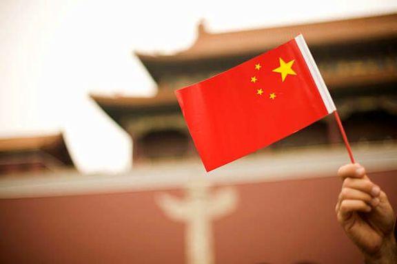 کنترل قیمت چین واردات مواد پالایش نشده را تقویت کرد؛ ضعف های بنیادی نمایان شدند