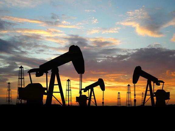 دو مانع بر سر راه تقویت نفت