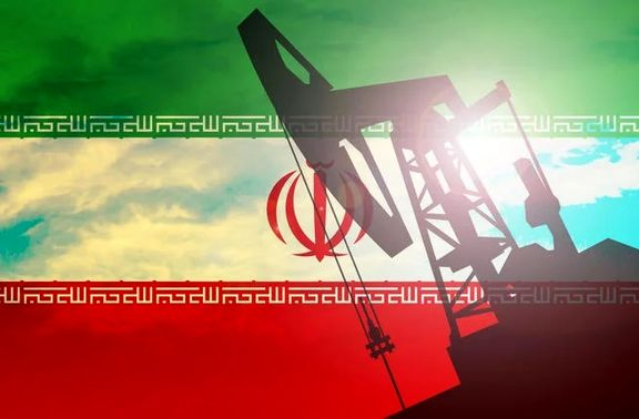 Iran says it exports first condensate from new South Pars phase