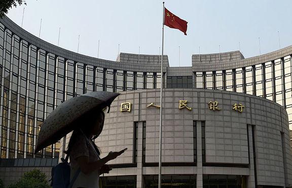 چین سیاست انقباضی در پیش می گیرد