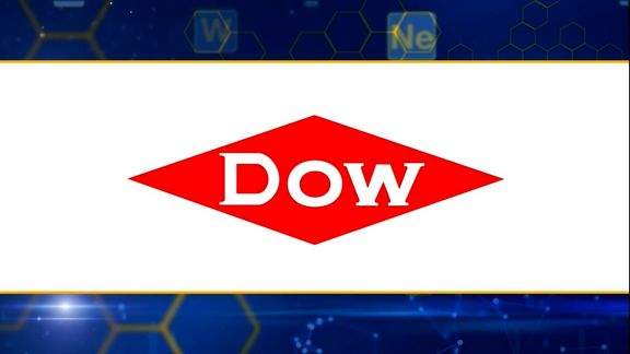 Dow to sell rail assets at six North American petrochemical sites