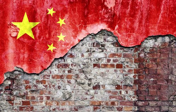 China demand insufficient to sustain Asia petrochemical market gains