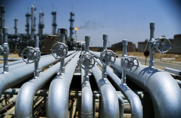 انتظار افزایش تقاضای جهانی نفت