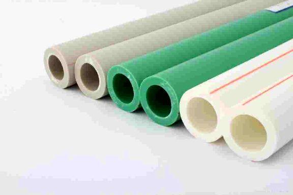 بازار داغ کوپلیمر برای پلی پروپیلن سازهای ایرانی