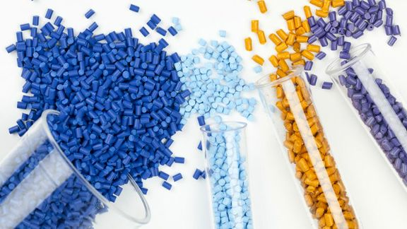 Polymers Reference Prices, July 17, 2020.